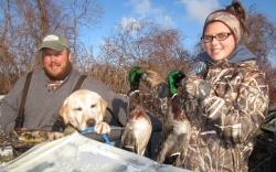 125730106-h-ducks-haley-with-greenheads-112813-600