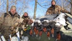 125730109-h-ducks-red-heads-joe-st-mary-010414-600