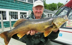 129819682-h-walleye-mark-mcquown-060414-600