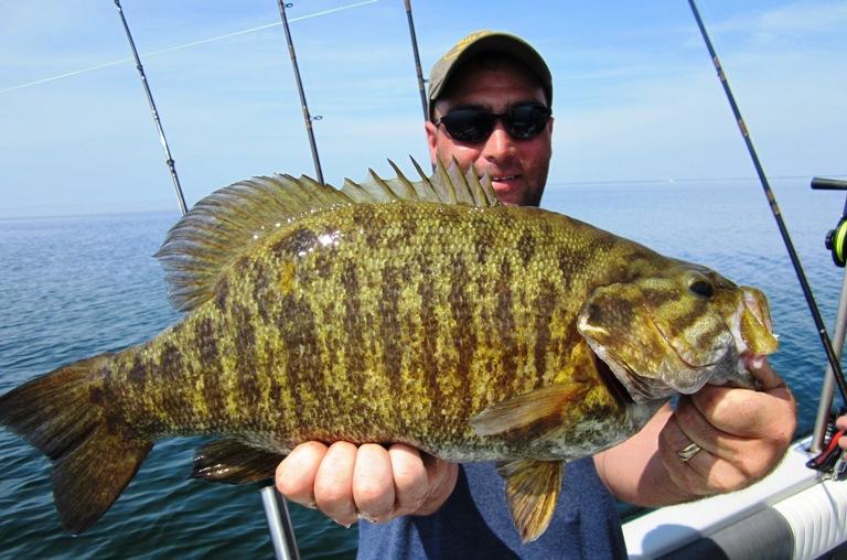 H Bass Mike McCarthy 062614-600