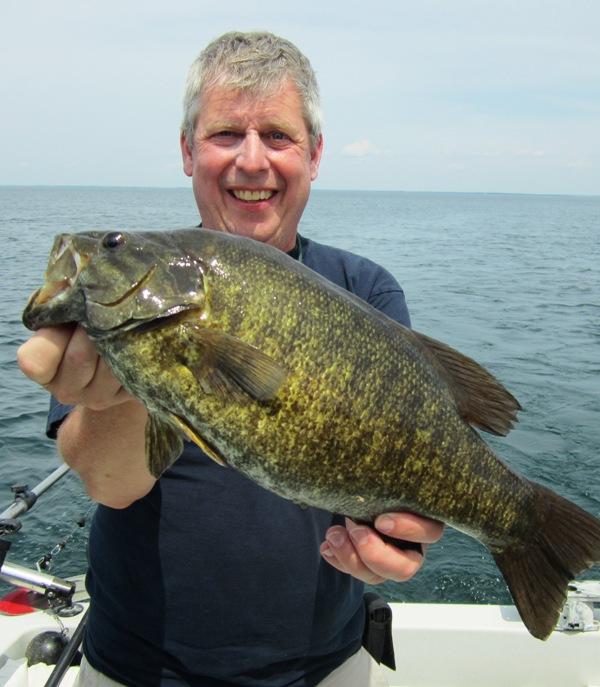V Bass Rick Eicher2 062614-600