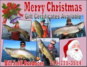 christmas-gift-certificate-fishing-ad-2016-150