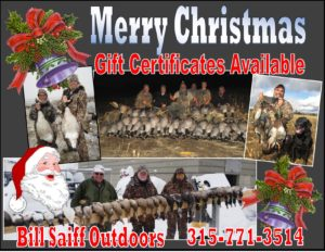 christmas-gift-certificate-hunting-ad-2016-150