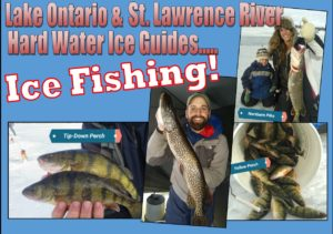 Ice Fishing Poster 2016-150