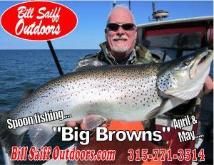 Brown Trout Adv1 2017-150