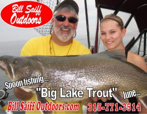 Lake Trout Ad June2 2017-150