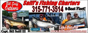 Safari Club Fishing Ad 2016-300