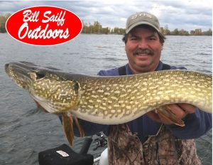 Book this great fall Pike trip by calling 315-771-3514
