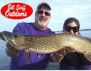 Book a Fall Pike Trip by calling us at 315-771-3514